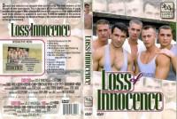 Loss Of Innocence (Cadro Films)