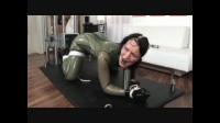 Classics – Latex And Fuckingmachine – Yvette Extreme – HD 720p