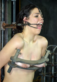 Best BDSM To Enjoy