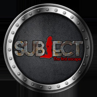Subject – The First Escape Ver.0.4.9