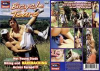 AVNS – Bicycle Tours (bareback)