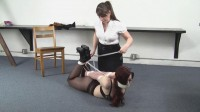 Office Perils – Collection 5