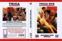 Triga – Saturday Nite Special 1080p