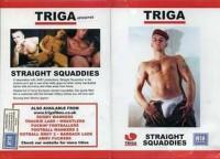 Triga – Straight Squaddies