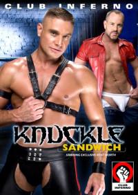 Club Inferno – Knuckle Sandwich