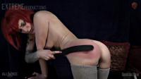 Self Spanking Love Submissive