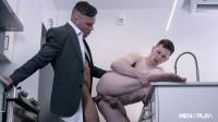 Boylust Vsc 2 (Manuel Skye, Thyle Knoxx)