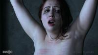Bdsm HD Porn Videos Misbehaving Part 2