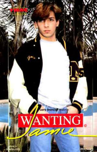 Wanting Jamie (1992) – Bobby Styles, Kyle West, Markie Shields