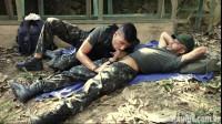 Mundo Mais – Soldados – Rafael Mendes, Thiago Moreno E Gui Silva