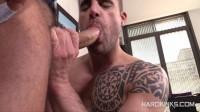 My Boss Boy My Slave Aday Traun Isaac Eliad  – Brutal Gays HD 720p