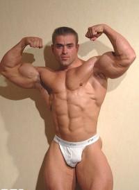 Claude Nikolae