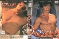 The Voyeur (1990) – Rod Garetto, Tony Marino, Mark Sage