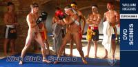 WHiggins – Kick Club, Scene 6 – Dvd Scenes – 11-04-2013