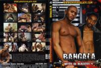 Matos De Blackoss Vol.4 – Bangala