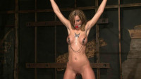 Tricia Oaks Loves Kinky Games Part 1