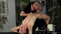 Edged To A Cum Fountain (Reece Bentley, Sebastian Kane) 1080p