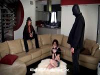 Rachel-steele Damsel In Distress Videos, Part 14