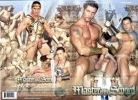 Empire Of Caesar – Master Of The Sword (2006)