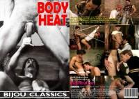 Bijou Video – Body Heat (1980)