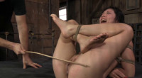 Giggles Part Two Nyssa Nevers