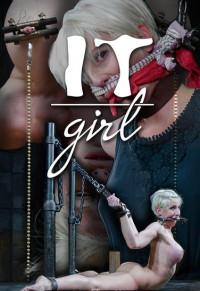 IT Girl-Dylan Phoenix