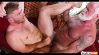 Scott Riley And Jake Marshall – Coming Out Is Hard