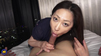 Japanese MOTHER ID LIKE TO FUCK Fucking Her Uncomplaining Stepson