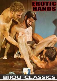 Bijou Classics – Erotic Hands