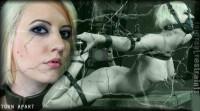 Infernalrestraints – Jul 13, 2012 – Torn Apart – Cherry Torn