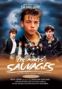 Les Minets Sauvages (1984)