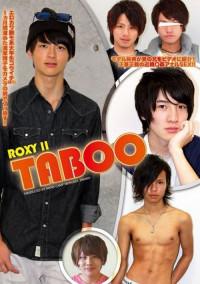 Roxy 11 – Taboo