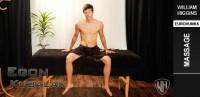 WHiggins – Egon Kubalak – Massage – 12-08-2012