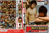 Premium Channel Vol 08 – Yuya &Takumi Best