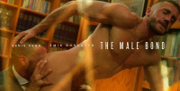 The Male Bond – Denis Vega And Emir Boscatto