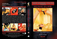 The Rubber Clinic – Clinic Clips Films Part 6