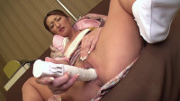 Tormenting Landlady With Sexual Lesson – FullHD 1080p