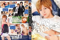 Eiji-19 Memories – Super Sex