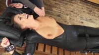 HD Bdsm Sex Videos Emma Tickled Out Of Her Mind