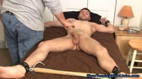 Sexy Nick Sucked And Stroked
