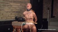 Chimera Bondage – Ariel Anderssen (2017-05 Scene 01 300)