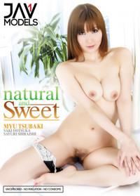 Natural And Sweet (2018)