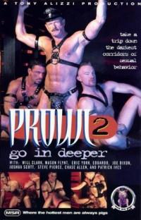 MSR Videos – Prowl 2 – Go In Deeper