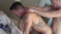 Aarin Asker And Brian Bonds – Morning Ass Loading