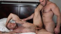 TheGuySite – Ludvig Fucks Davin Strong