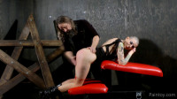 How To Guide Part 1 Spanking – Abigail Dupree