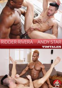 Ridder Barebacks Andy Star (Ridder Rivera, Andy Star)