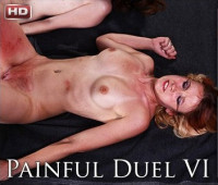 ElitePain – Painful Duel 6