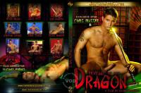 Diamond – Revenge Of The Dragon Vol.2 (2002)