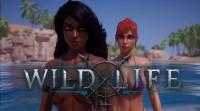Wild Life (Patreon Build 05.2019)